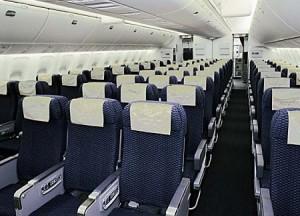 asientos-de-avion