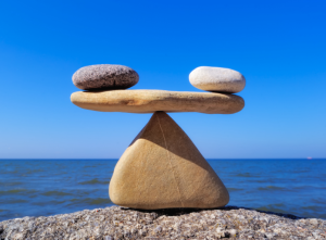 Balance_