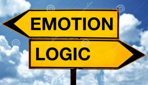 Emotion_Logic