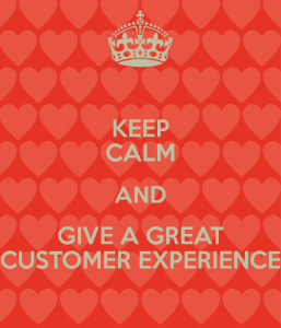 keep-calm-and-give-a-great-customer-experience-2