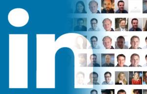linkedin-top-profile-looks-like
