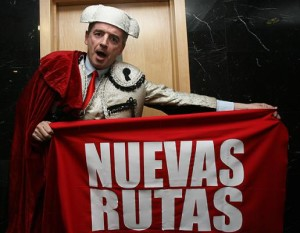 michael-oleary-matador