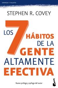 Los 7 habitos