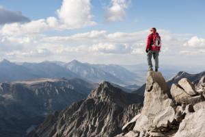 Goals_Everest