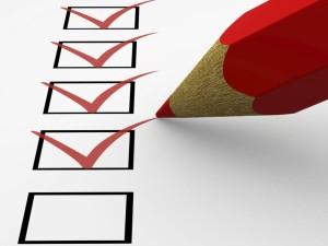 Como cualificar prospectos