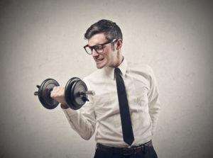 business_flexing_muscle_shutterstock_125741552