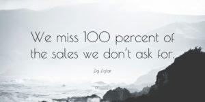 frases de ventas
